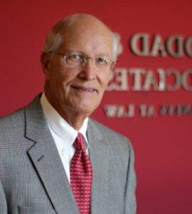 Gary J. Takacs